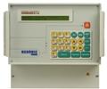 Agronic-4000-20861