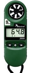 Anemometro-digital-kestrel-21016