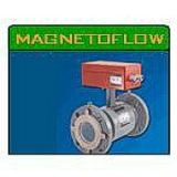 MAGNETOFLOW_7500P