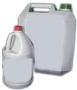 Solo-limpieza-de-productos