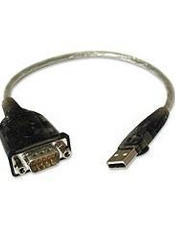 USB-SERIAL-17553