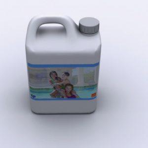 acido_clorhidrico