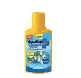 acondicionador-agua-plus-21973