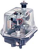 actuador-electrico-CE