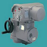 actuador_electrico_410-411