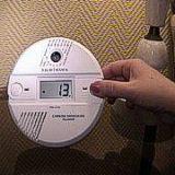 alarma-de-monoxido