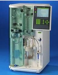analizador-proteinas