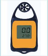 anemometro-digital-20711