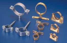 anillos-20599-2