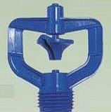 aspersor-1
