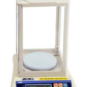 balanza-laboratorio-jw-2500