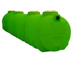 cam-desg-12400-litros