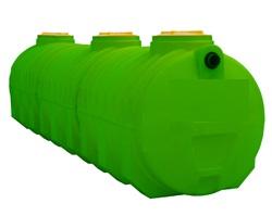 cam-desg-9300-litros
