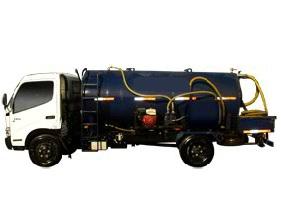 camion_limpiafondo