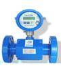 caudalimetro-electromagnaticoagua-15247