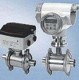 cudalimetro_Mag-1100