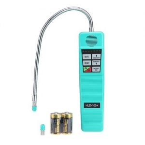 detector-de-gases-13
