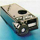 detector_gas_sencillo
