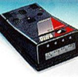 detector_multigas