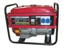 generador-5qf-3-20519