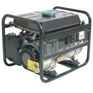 generador-gasolina-TG1200
