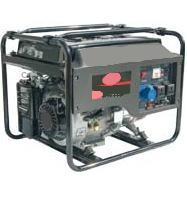generador-gasolina-TG3800