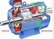 motor-trifasico-26295