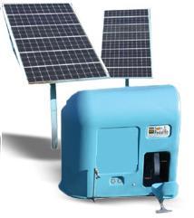 solarpedalflo