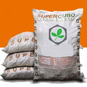 super_cubos