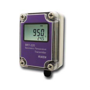 transmisor_A6035006