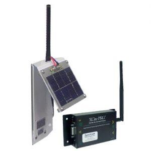 transmisor_A6093634