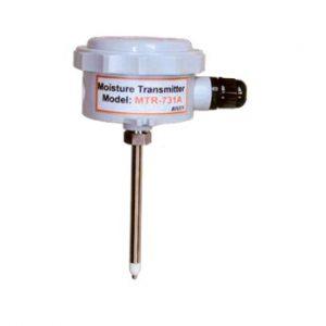 transmisor_A7401626