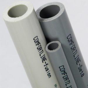 tres-tubos