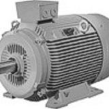 03-motores