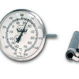 16termometro