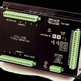 ACM530