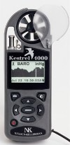 Anemometro-digital-21011