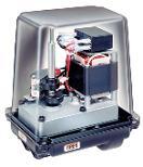 CPL-actuador-electrico18852