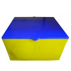 Caja-Isotermica-Cuadrada-400LT