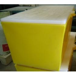 Caja-Isotermica-Rectangular-200-lts