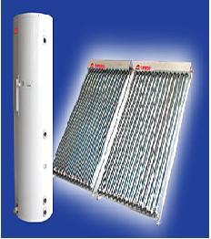 Calentador-de-agua-solar