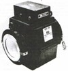 Caudalimetro-electromagnetico-21027