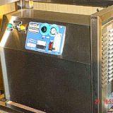 DSC05207
