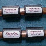 Desincrustador-magnetico