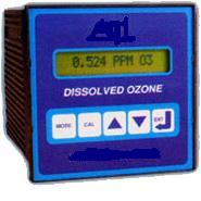 Disolved_Ozone_monitor