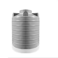 Estanque bicapa 1000 litros for Estanque de agua 4000 litros