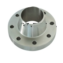 FLANGE-WELDING-NECK