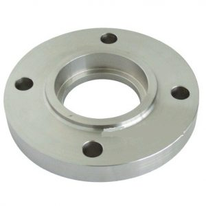 FLANGES-SOCKET-WELD