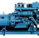 Generador-Grande-19-Kva