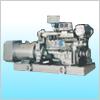 Generador-diesel-marino-16605